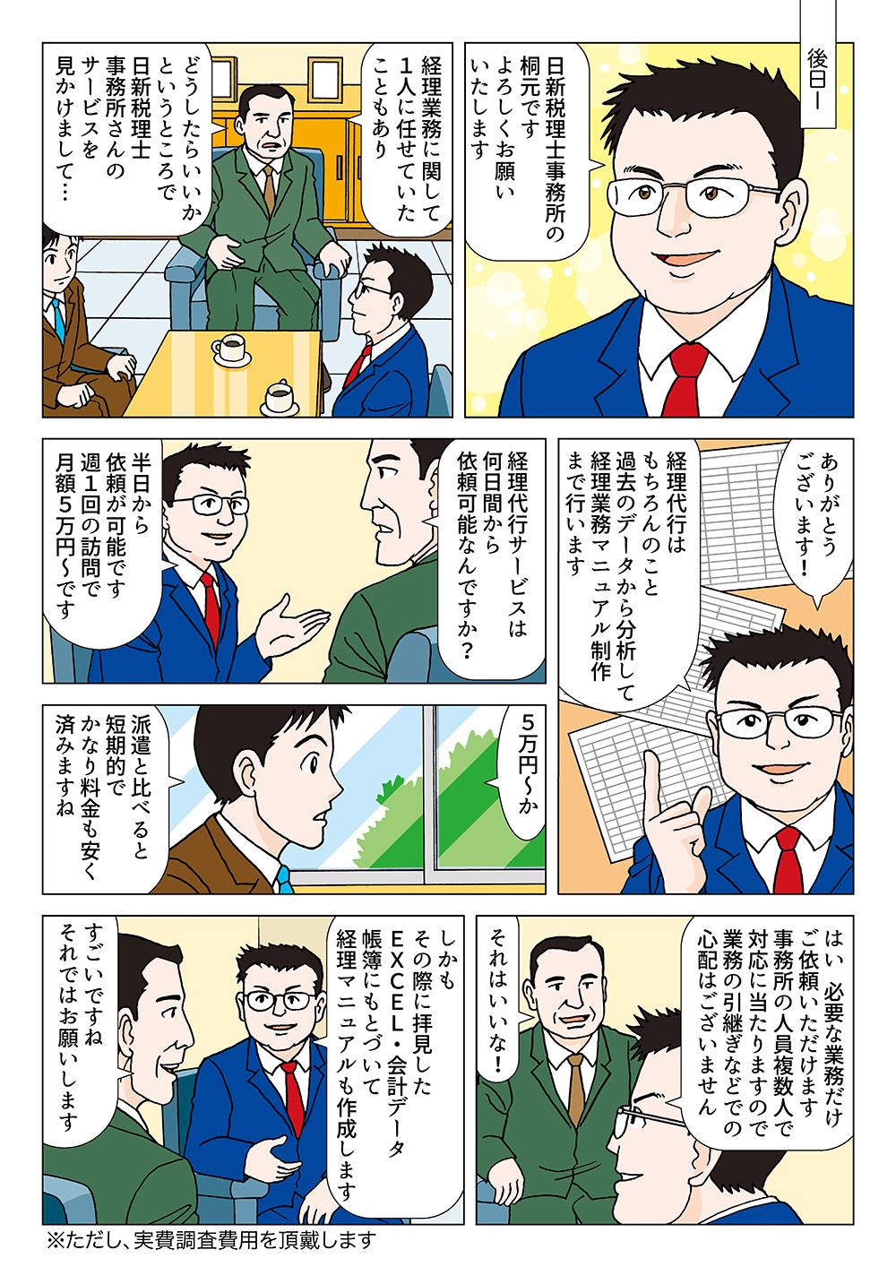 漫画で解説03