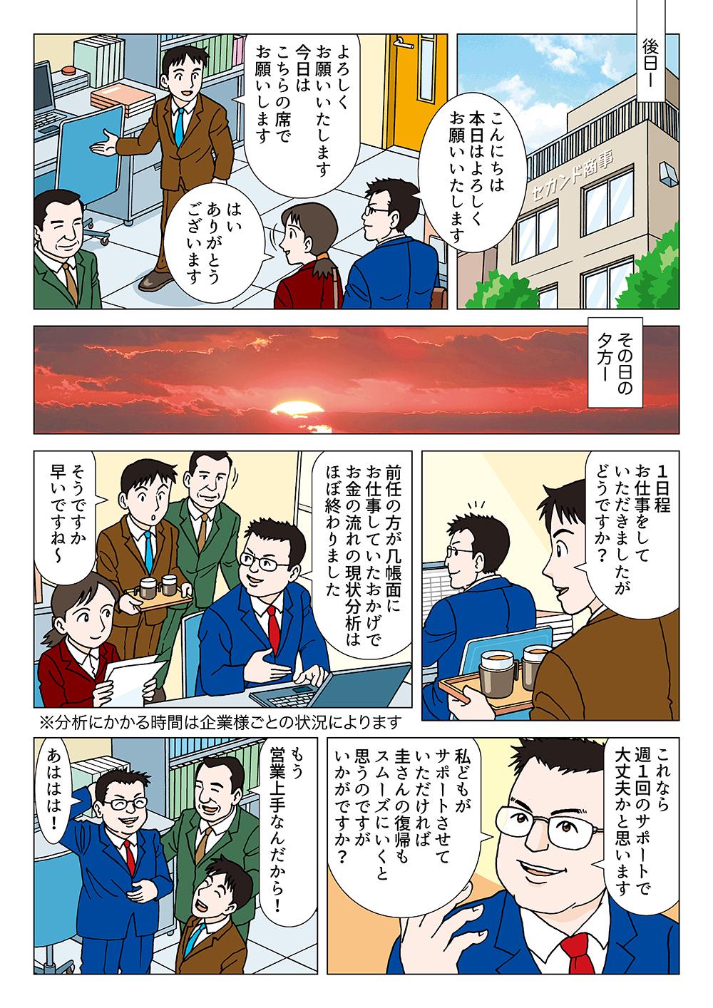 漫画で解説04